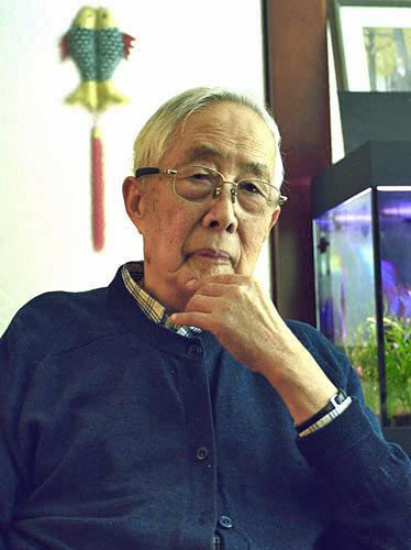 Hua Junwu