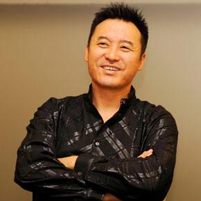 Yang Maoyuan