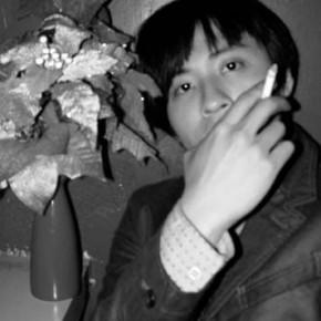 02 Qiu Xiaofei