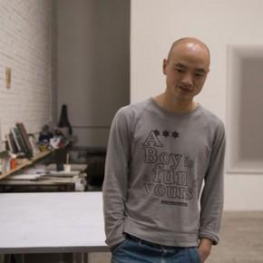 04 Wang Guangle