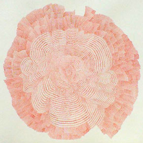 12 Zhou Qinshan Red Mercury Bromine No.1