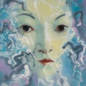 14 Tu Hongtao's Portrait