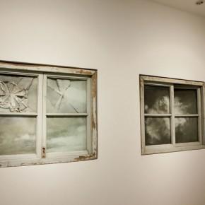 18 Li Qing's Windows Leak