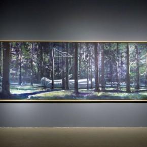 21 Jia Aili's Untitled