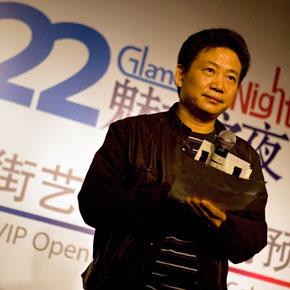 Zhang Zikang