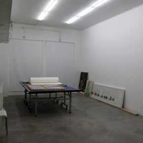 Miao-Xiaocun&#039;s-Studio-10