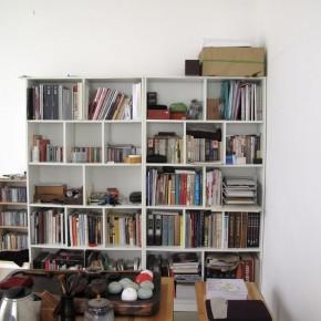 Yang Maoyuan's Studio 01