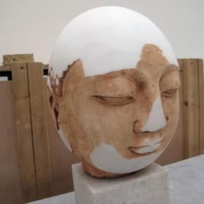 Yang Maoyuan's Studio 04