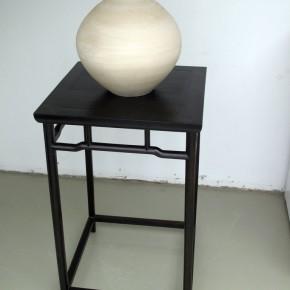 Yang Maoyuan's Studio 07