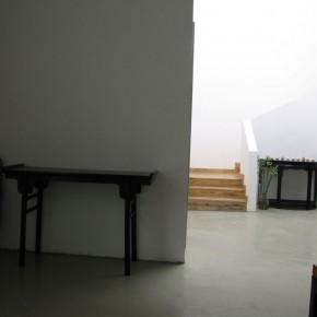 Yang Maoyuan's Studio12
