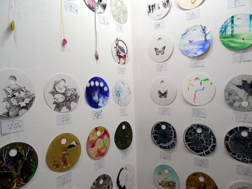 tokyo-art-fair-2011-20