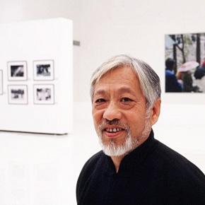 Li Xianting