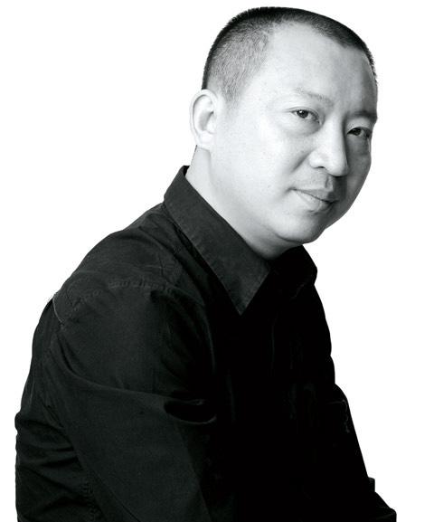 Zhang Xiaotao