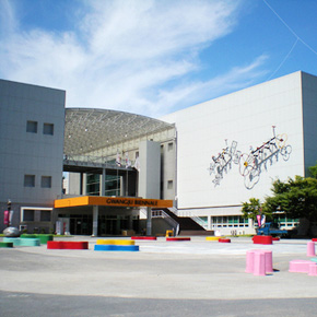 Six Asian Female Curators Announced to Co-direct Gwangju Biennale 2012