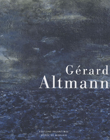 Publication on Gerard Altmann(Profile Picture)
