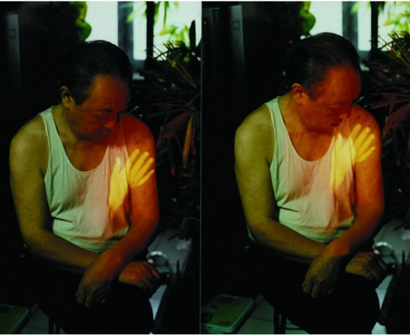 Song Dong's Work, 1997-2001