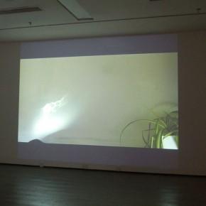 15 GUANXI: CONTEMPORARY CHINESE ART; Photo: Julie/ CAFA ART INFO