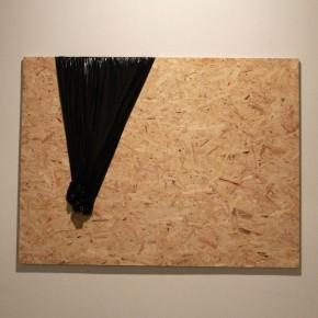 23 GUANXI: CONTEMPORARY CHINESE ART; Photo: Julie/ CAFA ART INFO