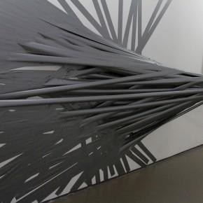 29 GUANXI: CONTEMPORARY CHINESE ART; Photo: Julie/ CAFA ART INFO