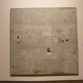 36 GUANXI: CONTEMPORARY CHINESE ART; Photo: Julie/ CAFA ART INFO