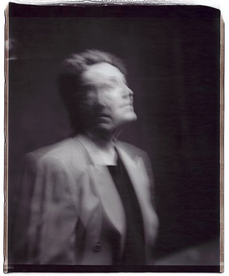 Christopher Walken(Series,works with no series), 2006
