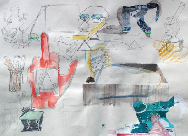 Georg Frauenschuh's Work 02