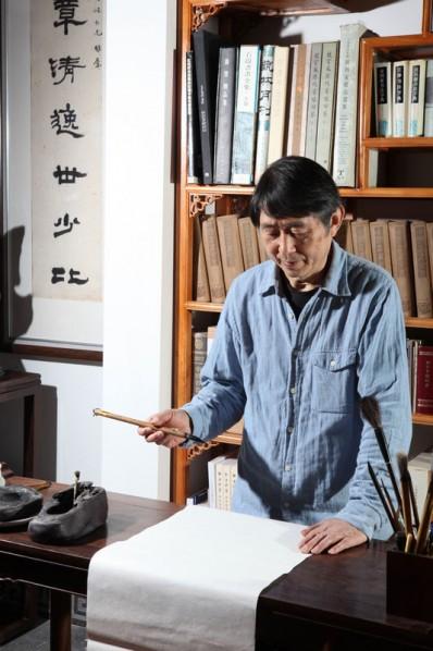 Peng Xiancheng