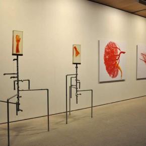 The 1st CAFAM Biennale 01; Photo: CAFAM