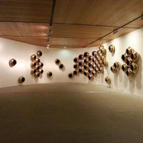 The 1st CAFAM Biennale 08; Photo: Song Haina/ CAFA ART INFO