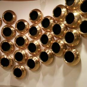 The 1st CAFAM Biennale 09; Photo: Song Haina/ CAFA ART INFO