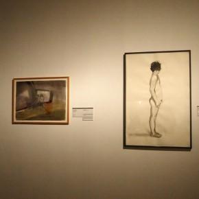 The 1st CAFAM Biennale 10; Photo: CAFAM