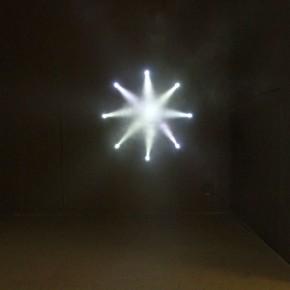 The 1st CAFAM Biennale 13; Photo: Song Haina/ CAFA ART INFO