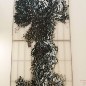 The 1st CAFAM Biennale 52; Photo: Song Haina/ CAFA ART INFO