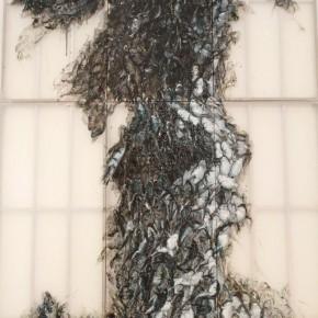 The 1st CAFAM Biennale 53; Photo: Song Haina/ CAFA ART INFO