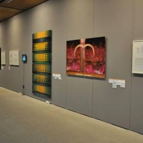 The 1st CAFAM Biennale 57; Photo: CAFAM