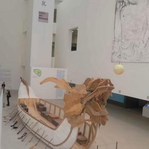 The 1st CAFAM Biennale 58; Photo: CAFAM