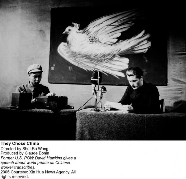 They Chose China 04
