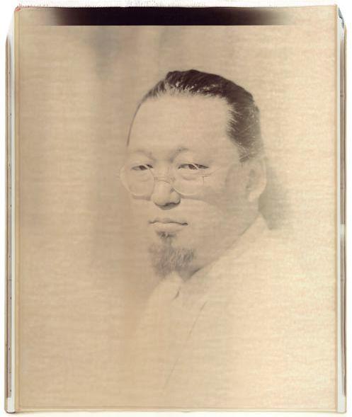 Untitled(Murakami Takashi)