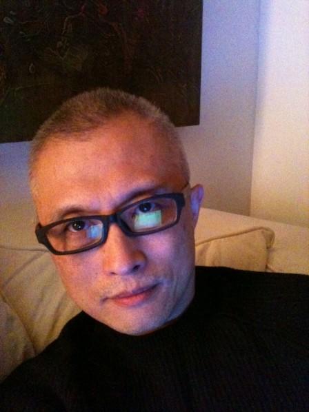 Wang Shui-bo