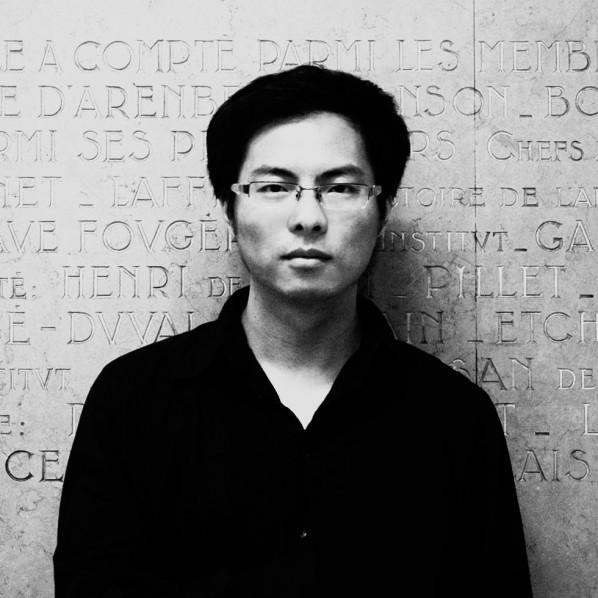 Ye Cheng 2009