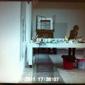 15 Days: A Collaborative Work 14 Liang Yuanwei