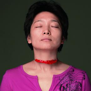 Teng Fei