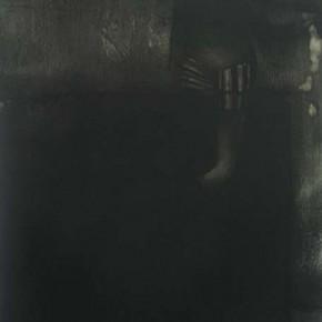 10.Xu Baozhong-My Summer, Etching, 40 x 30 cm, 2011; Edition of: 25