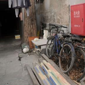 01 at 17 Jianchang Nanxiang, 2011-12-01 14:07