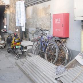 02 at 17 Jianchang Nanxiang, 2011-12-12 15:17