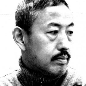 03 Portrait of Wang Yuping