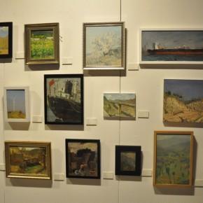 03 Ten Years—Foundation Art Education in CAFA