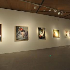 06 Ten Years—Foundation Art Education in CAFA