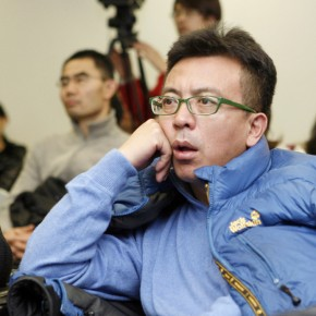 07 Liu Xiaodong