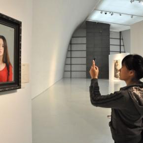 08 Ten Years—Foundation Art Education in CAFA